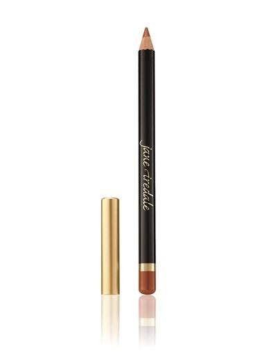 Jane Iredale  Pencil Lip Definer - Peach 1.1 Gr Oranj